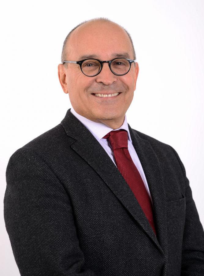 profilo Rossano Guggiari
