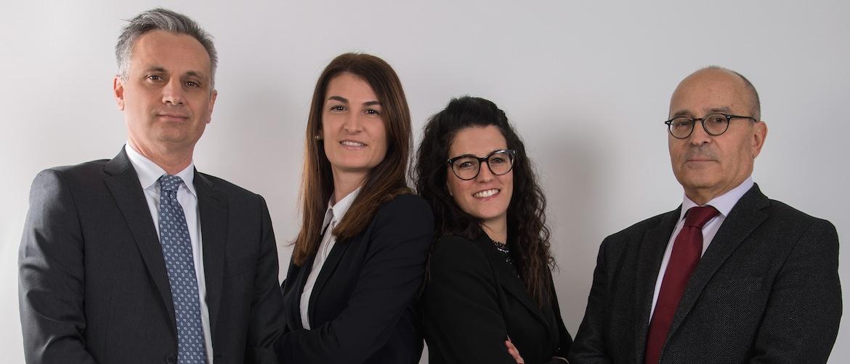 professionisti studio legale notarile lugano